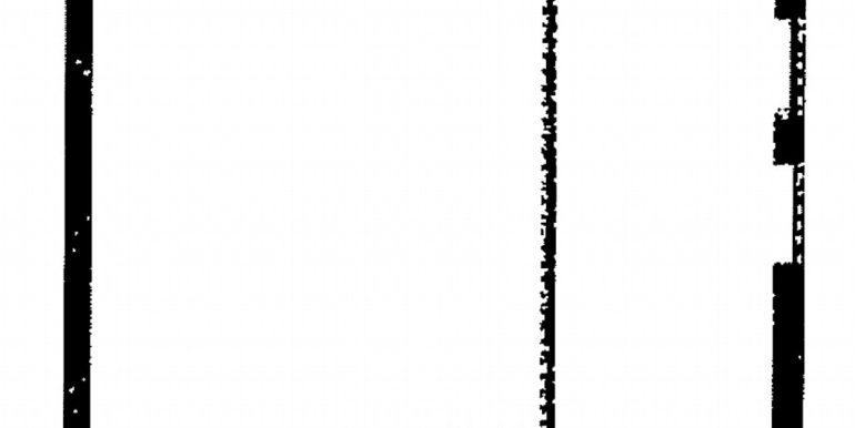 290 LAB